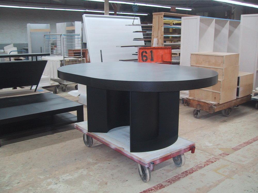 Dining Table 1.JPG