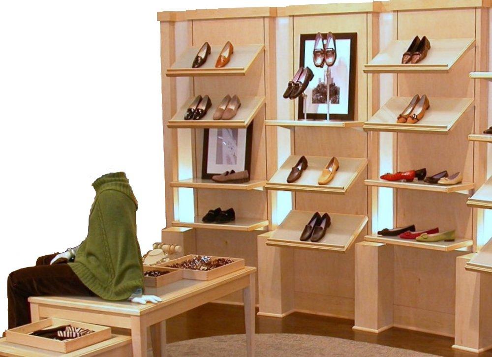 shoes2b.JPG