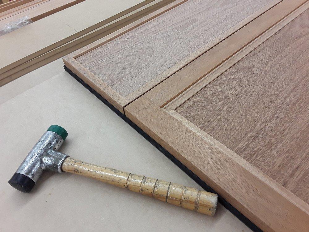Board and Hammer (12).jpg