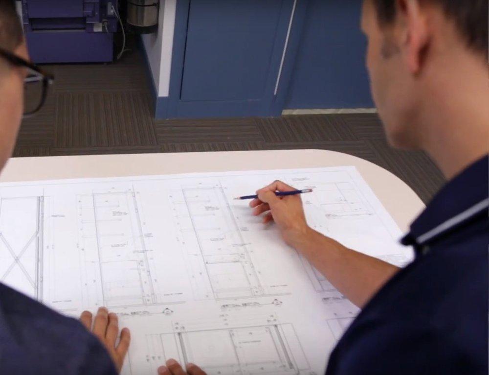 H&W Engineering plans.jpg