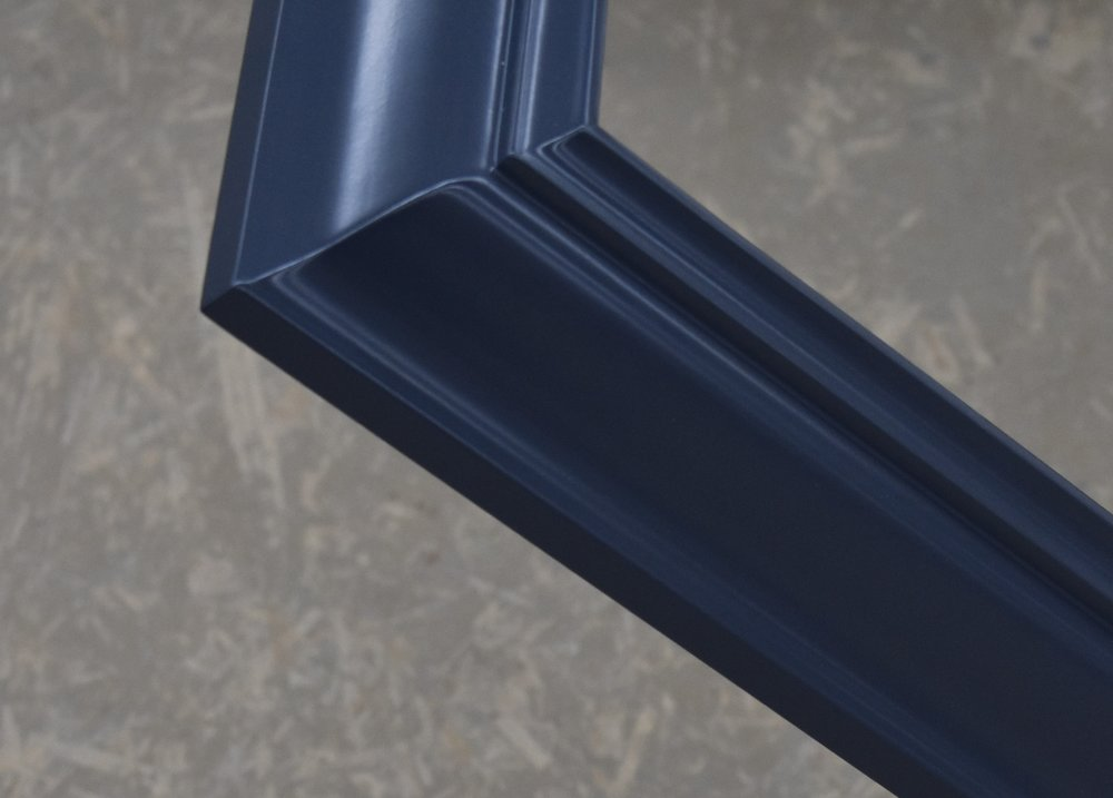 Blue molding.JPG