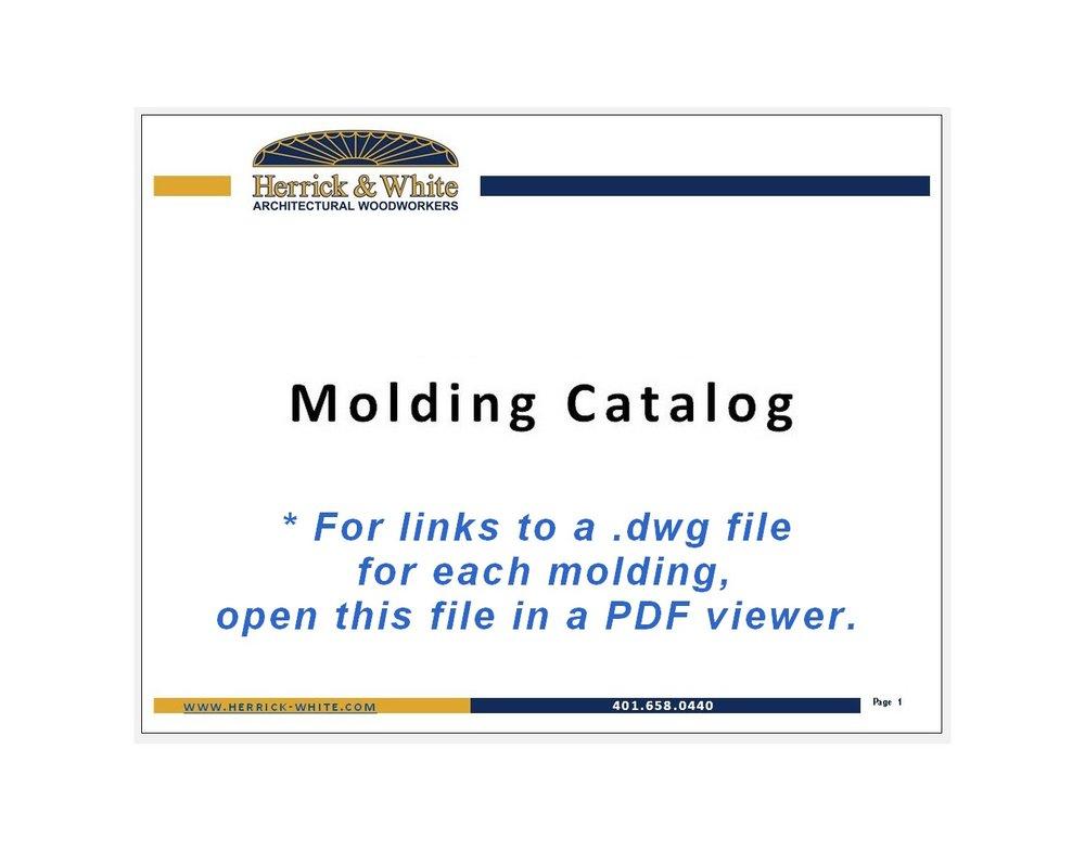 H&W Molding Cat Thumb.JPG