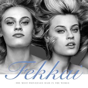 FEKKAI Campaign, Print, Digital