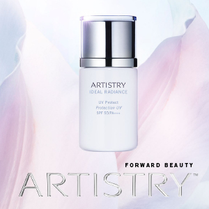 ARTISTRY Campaign, Print, Video