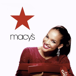 MACY'S Campaign, Video