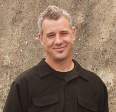 Bay Area Arborist Cooperative Christopher Campbell