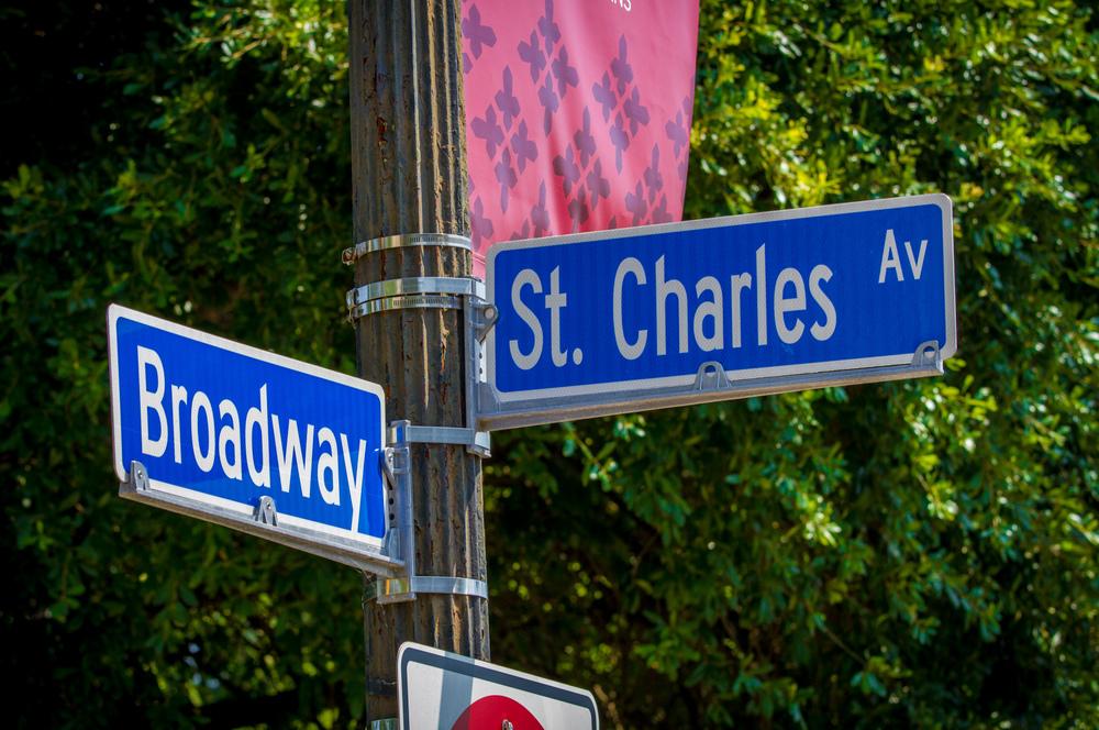 street signs.jpg