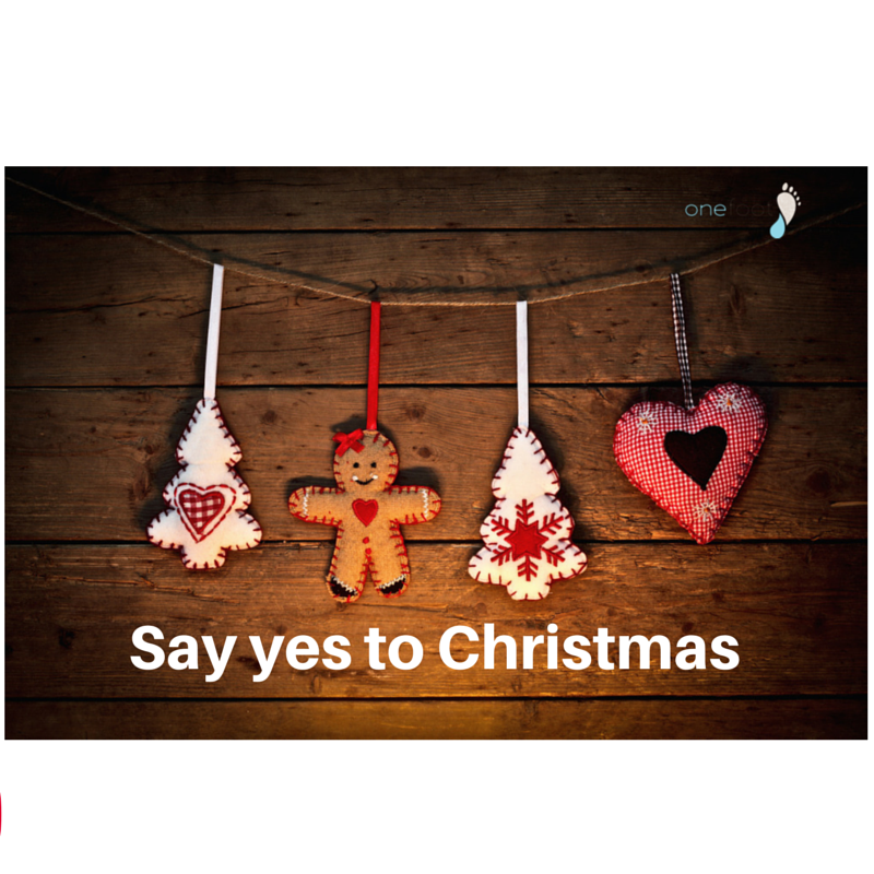 Say Yes to Christmas-2.png