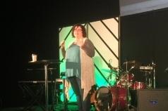 Christian-speaker-Minneapolis.jpg