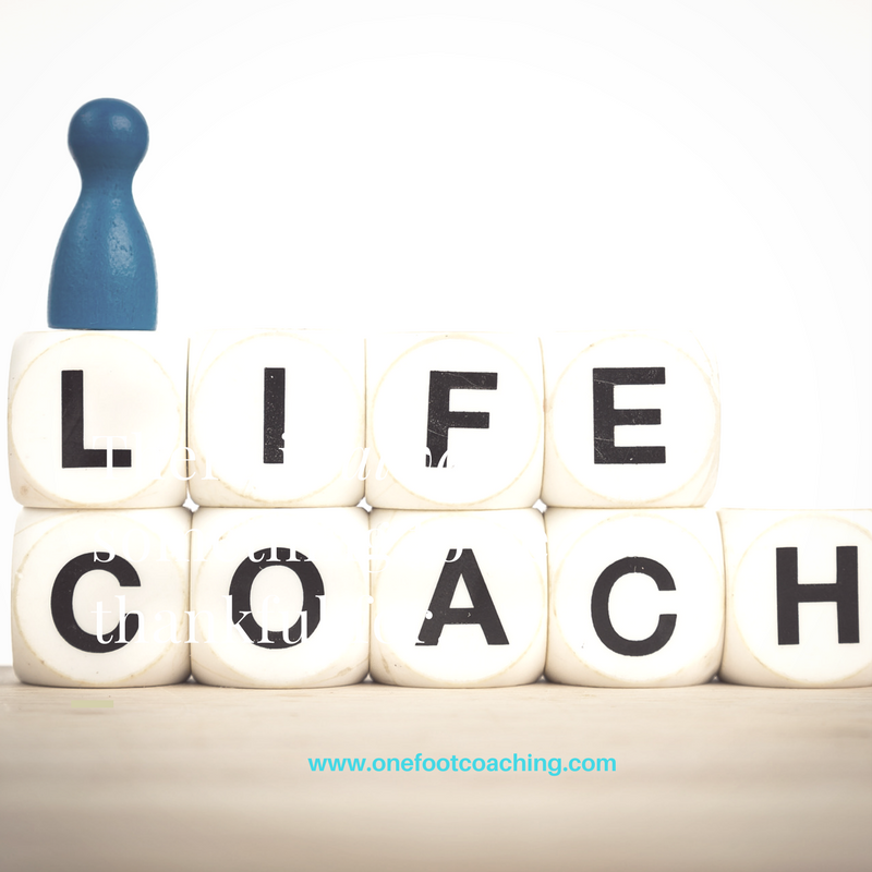 Christian Life Coach in Maple Grove, MN