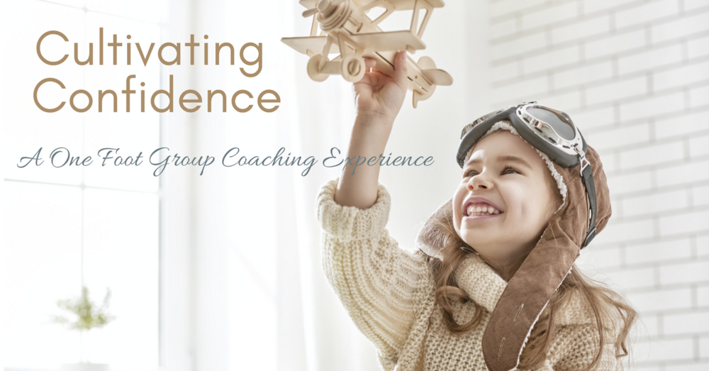 life-coaching-confidence-workshop-minneapolis.jpg