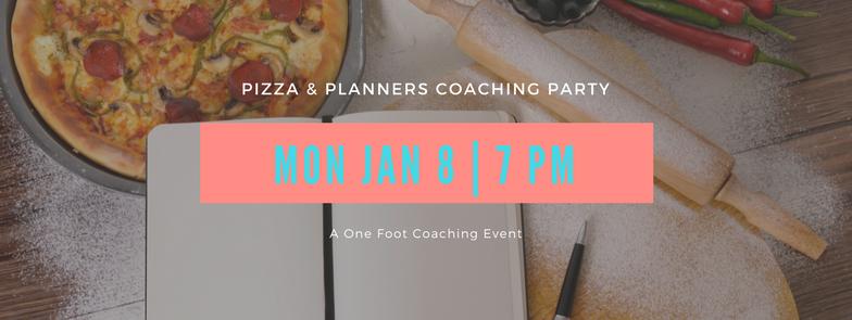 Life-coach-planner-workshop-maple-grove.jpg
