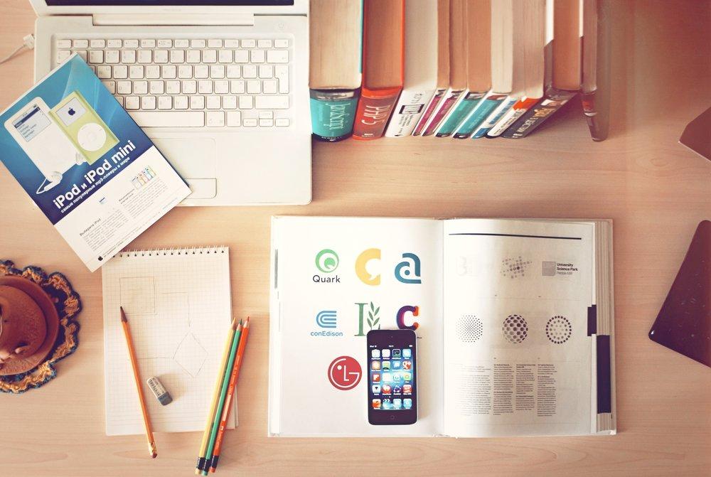 marketing-services-web-design.jpg