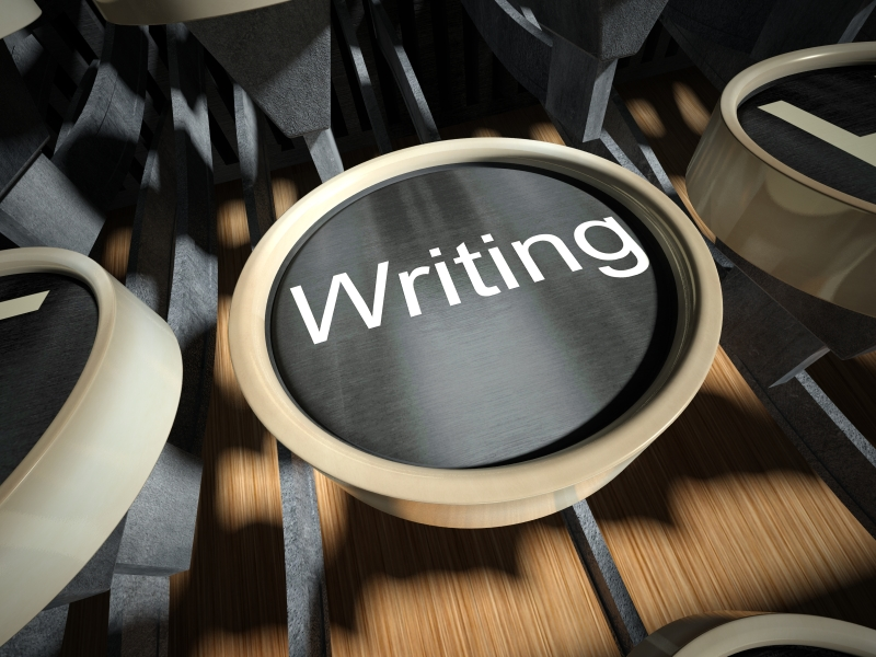 What-is-a-copywriter.jpg