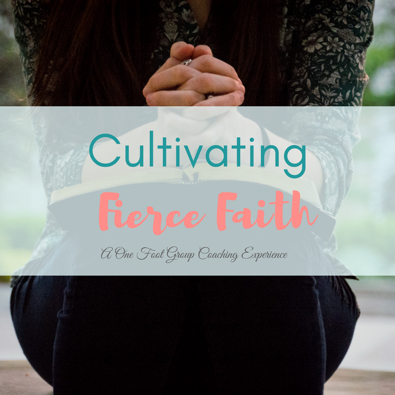 group-coaching-workshop-faith-maple-grove.jpg
