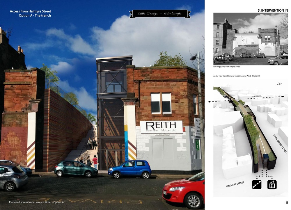 website 70 leith bridge.jpg