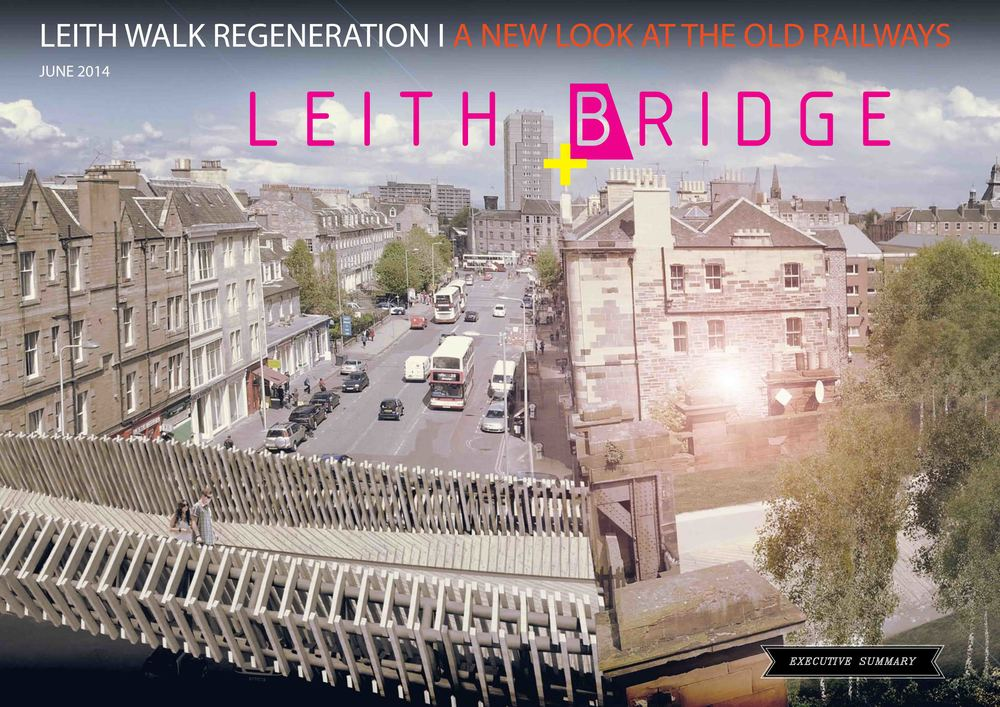 website 65 leith bridge.jpg
