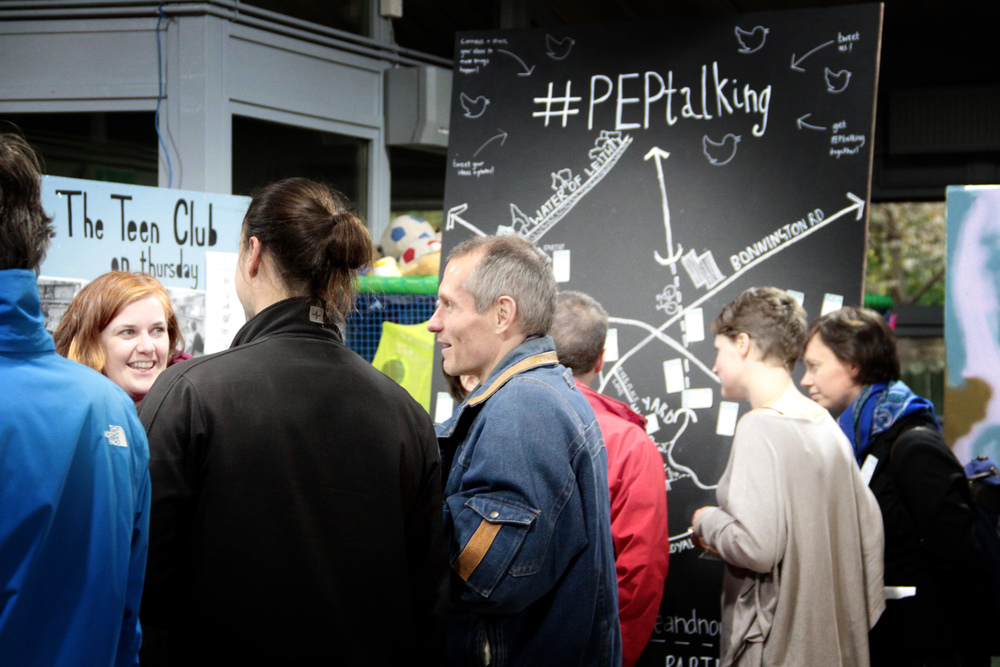 HERE+NOW_PEP Talks Event_24 April_14.jpg