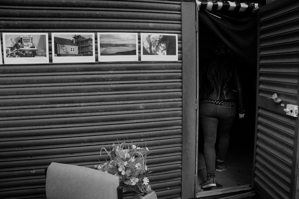 HERE+NOW_Hidden Door Festival 33 bw 2.jpg