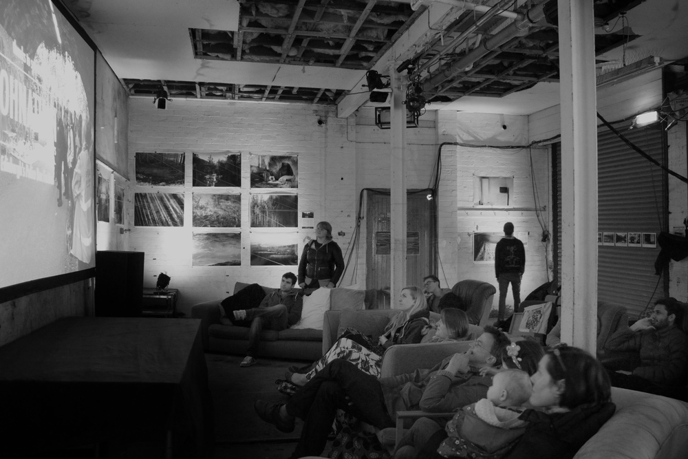 HERE+NOW_Hidden Door Festival 40 bw.jpg