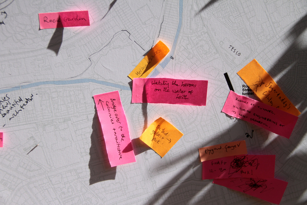 HERE+NOW_Volunteer Locally Loved_Cycle Walking Mapping_City Link Festival_18.jpg