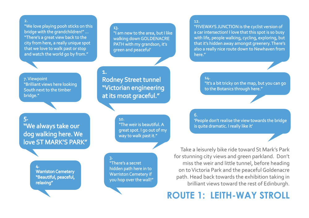 HERE+NOW_Locally Loved Routes_Route 1 back