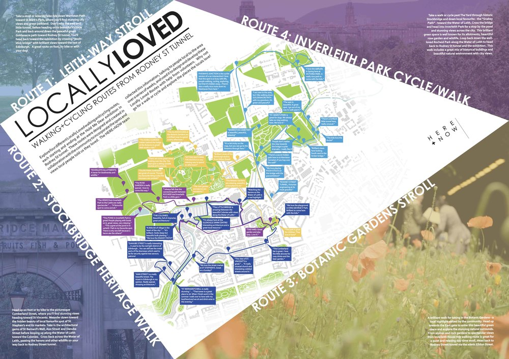 HERE+NOW_Locally Loved Routes Map_Hold Me Dear exhibition lo res.jpg