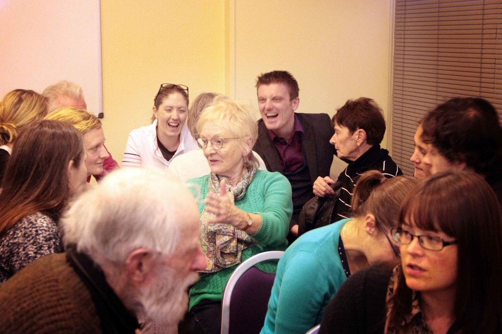 HERE+NOW_Residents Workshop Dalry Colonies_03 lo res.jpg