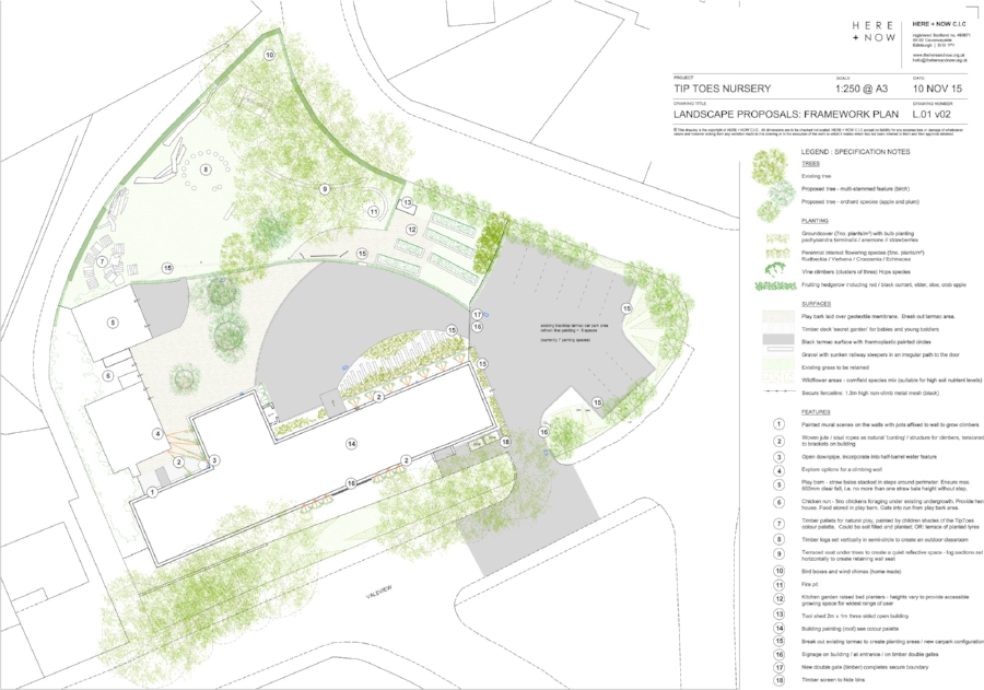151110_site plan_landscape design_v03.jpg