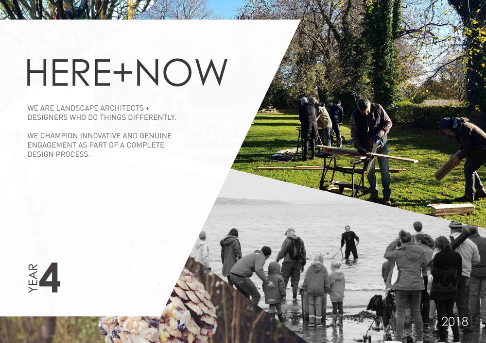 HERE+NOW_Year 4 publication.jpg