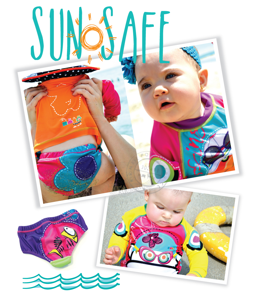 SunSafe_KrioColor