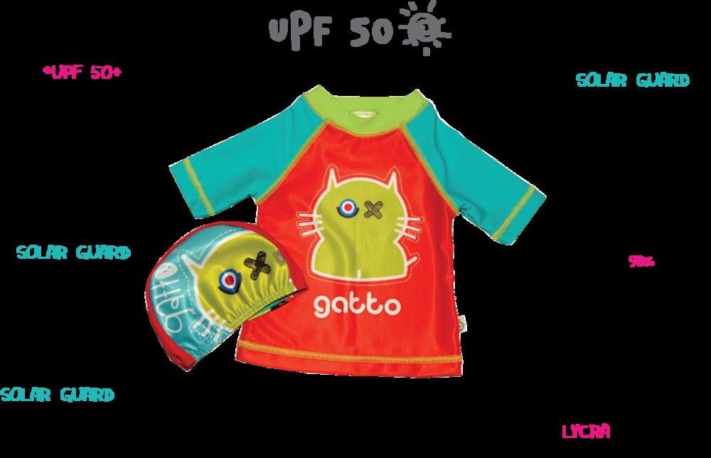 UPF50+_KrioColor_Swimwear.jpg