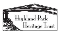 HPHT_logo.png