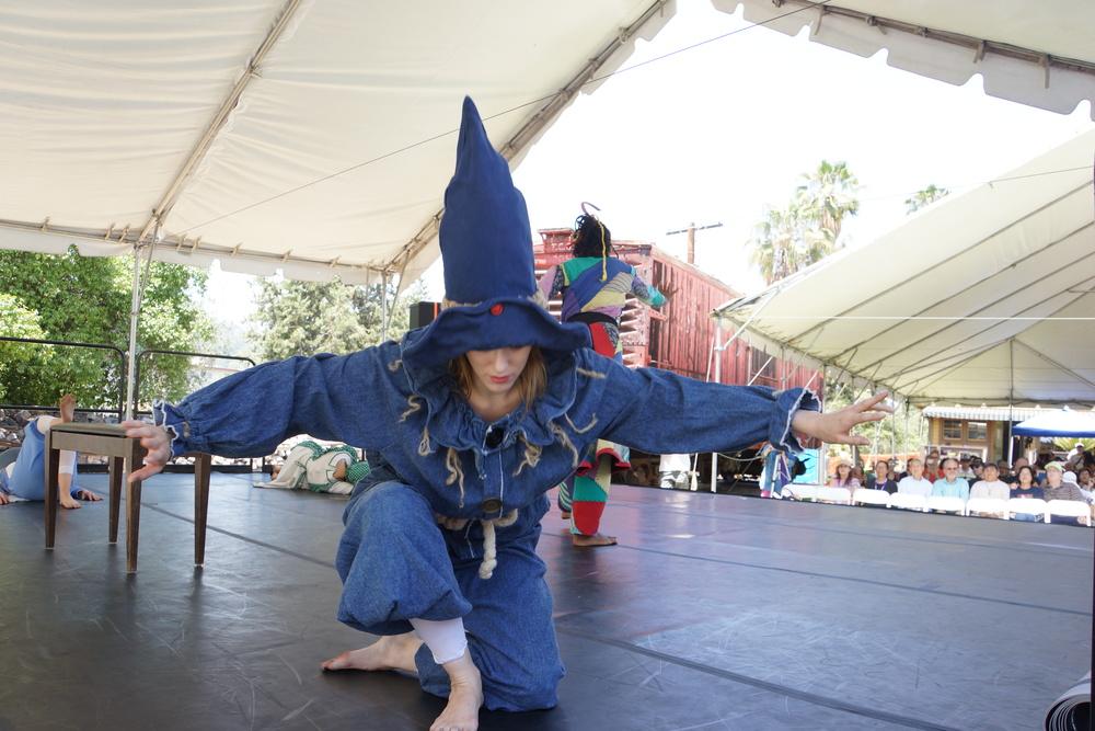 2013.L.A.Choreographers&Dancers.DSC00395.jpg