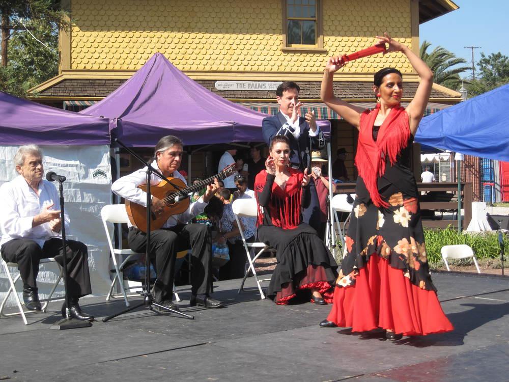 2010.Flamenco.IMG_0186.JPG