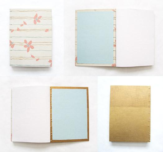 sketchbookcopticinside.jpg