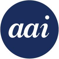 aai_logo.png