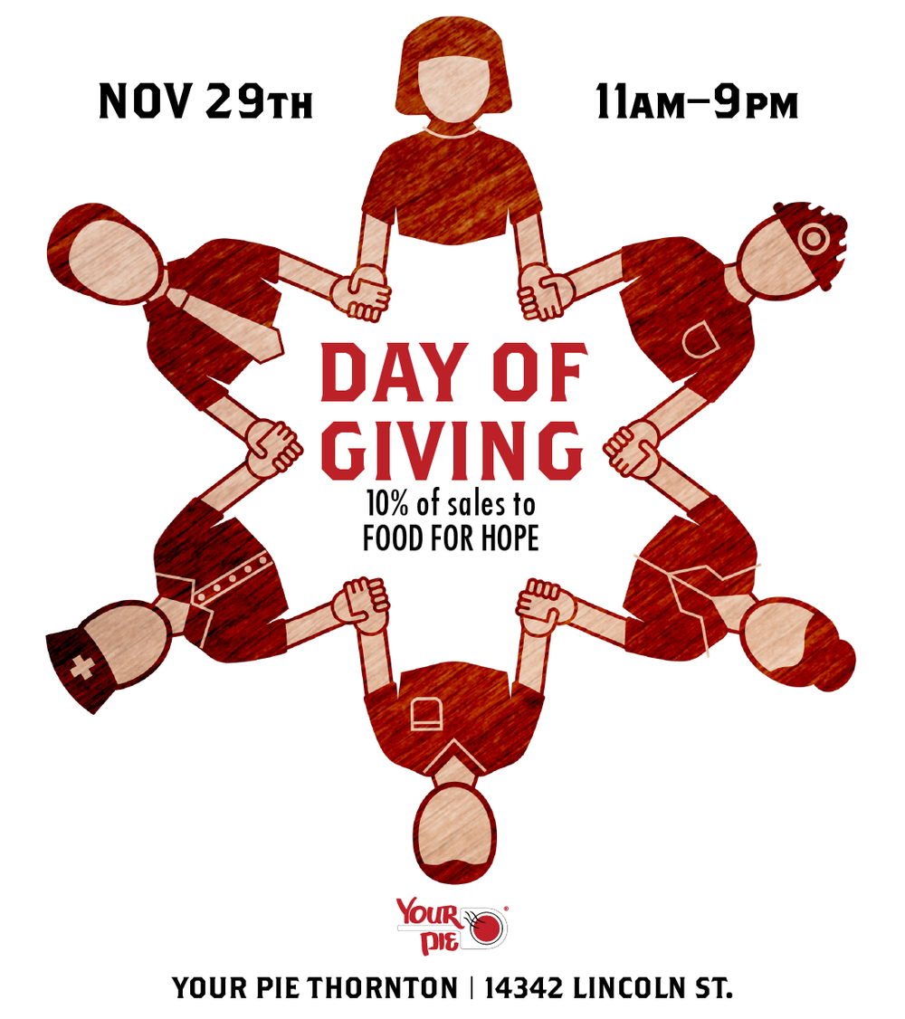 Social_Thornton_DayofGiving.png