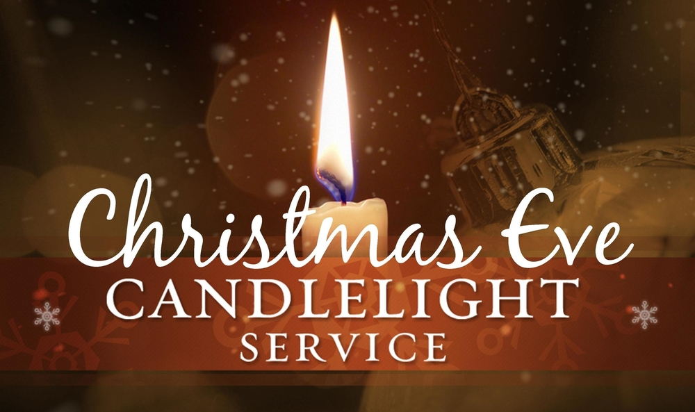 north highlands church of christ - Church Of The Highlands Christmas