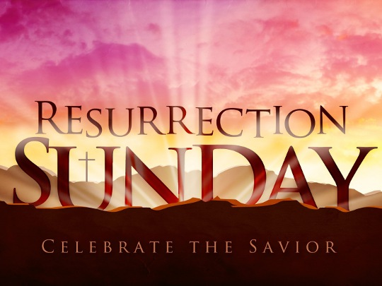 resurrectionsunday.jpg