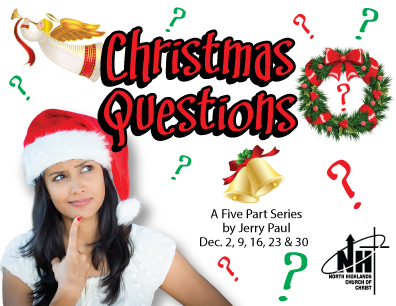 ChristmasQuestions-Ad.jpg