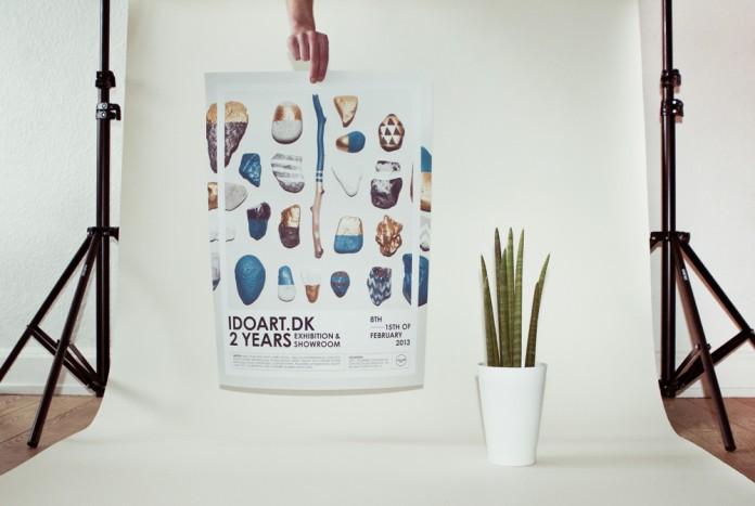 IDOART.DK2YearsPoster-Agency.idoart.dk-038s-696x467.jpg