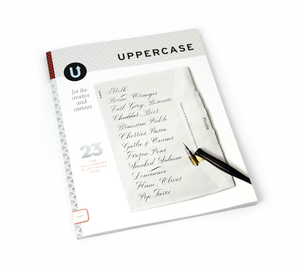 UPPERCASE23-COVER-photo.jpg