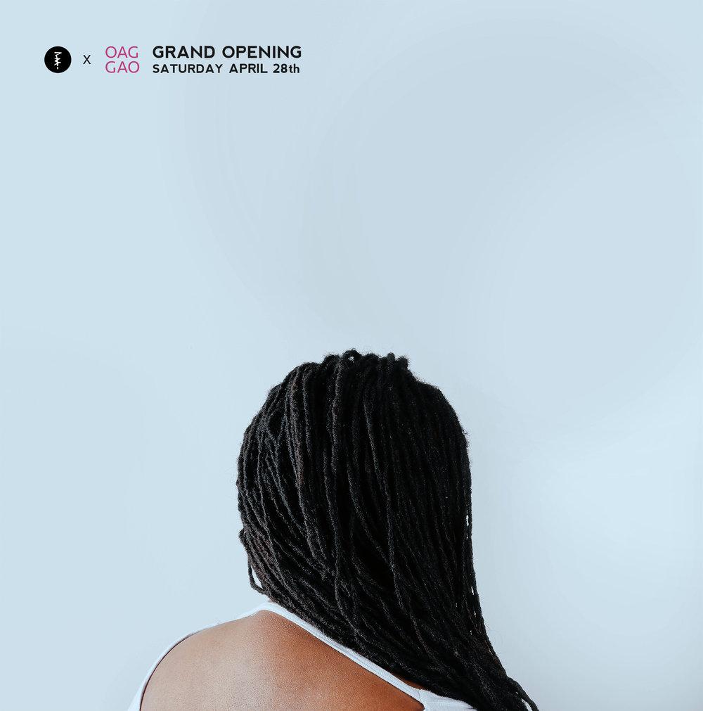 OAG-opening.jpg