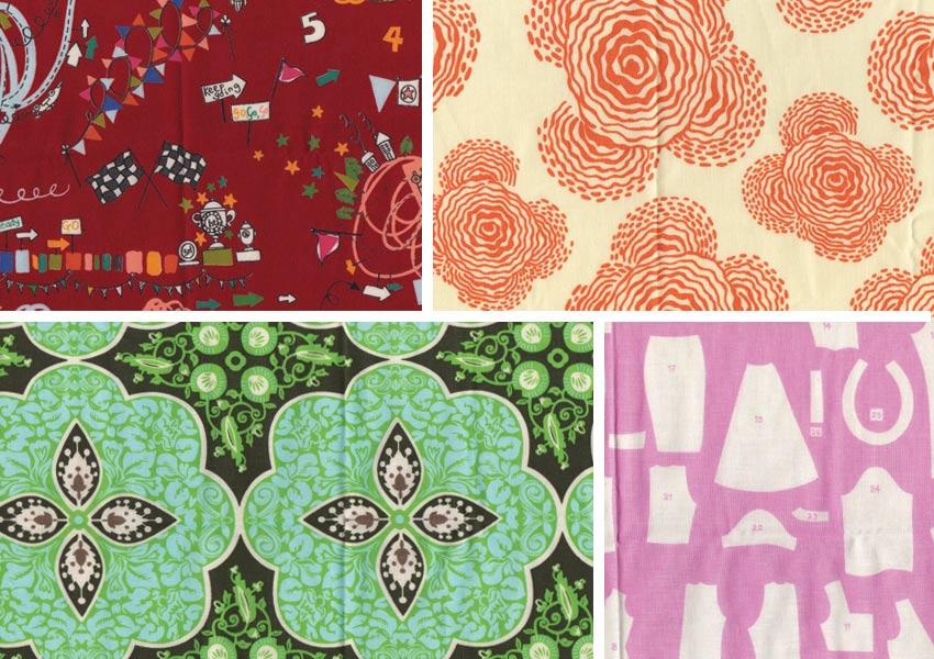 vintage_fabrics.jpg