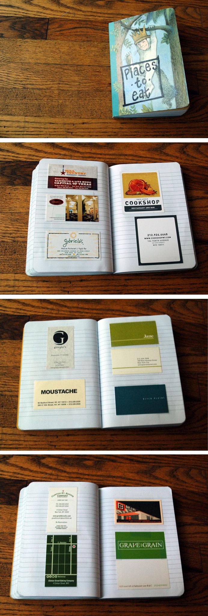restaurant_book1.jpg