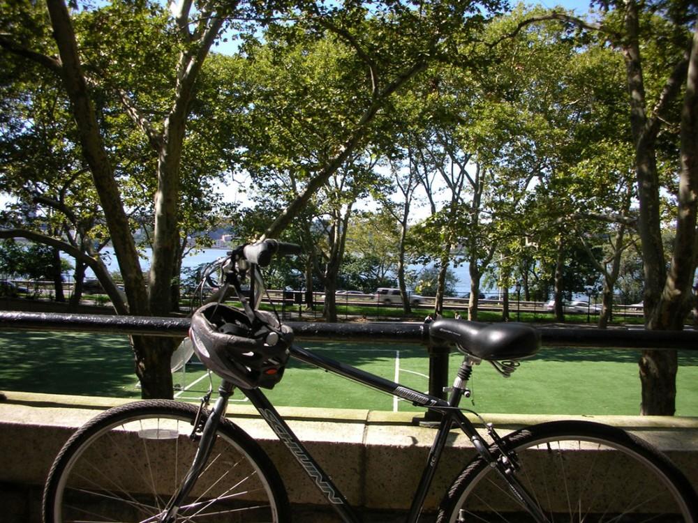 bike_ride-1024x768.jpg
