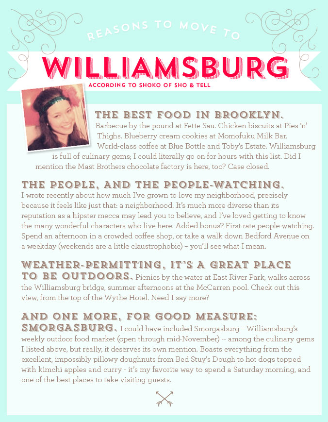 oldsweetsong_williamsburg.jpg