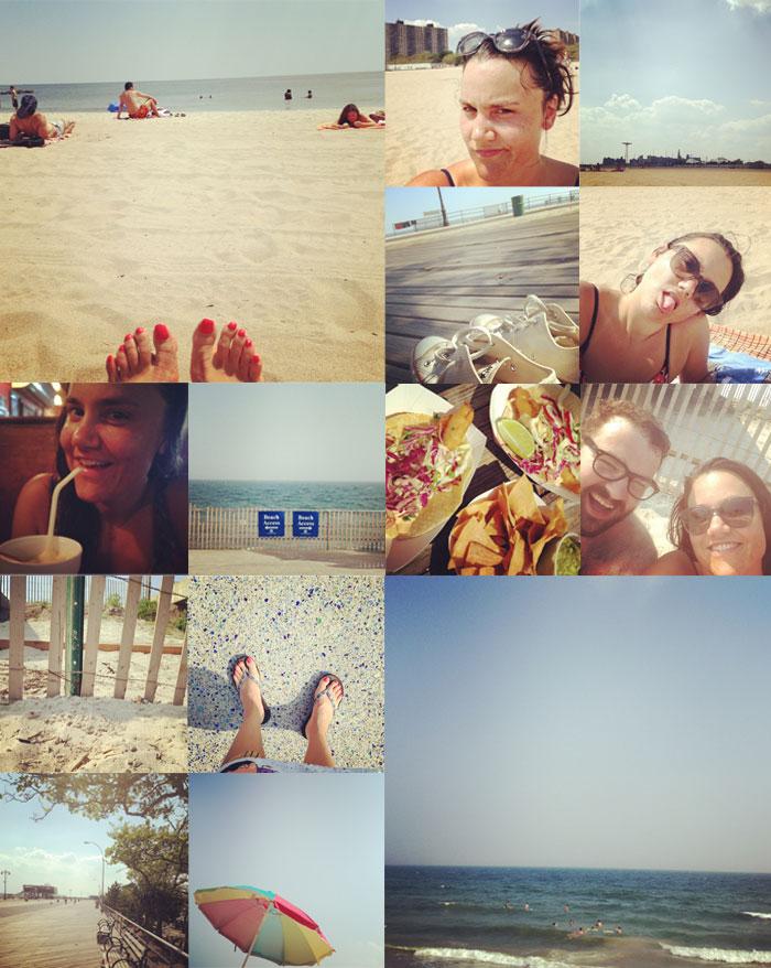 oldsweetsong_beachdays.jpg