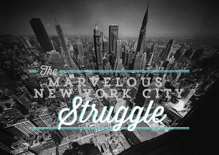 oldsweetsong_newyorkcitystruggle2.jpg
